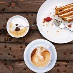 Alles richtig gemacht und trotzdem ist der Kuchen trocken – was hilft?